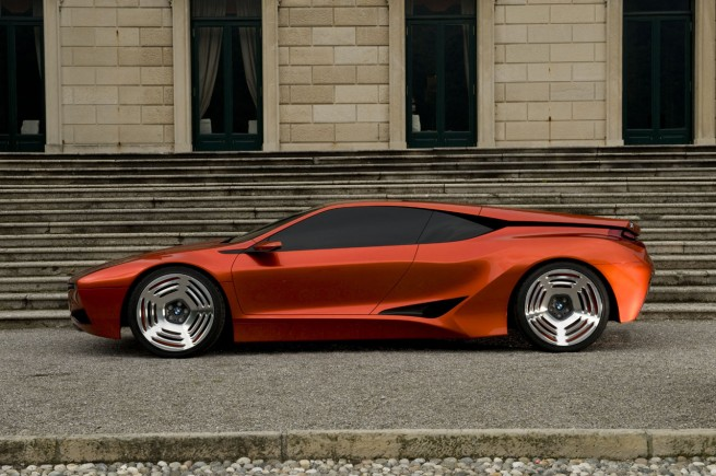 bmw m1homage hi 061 655x435