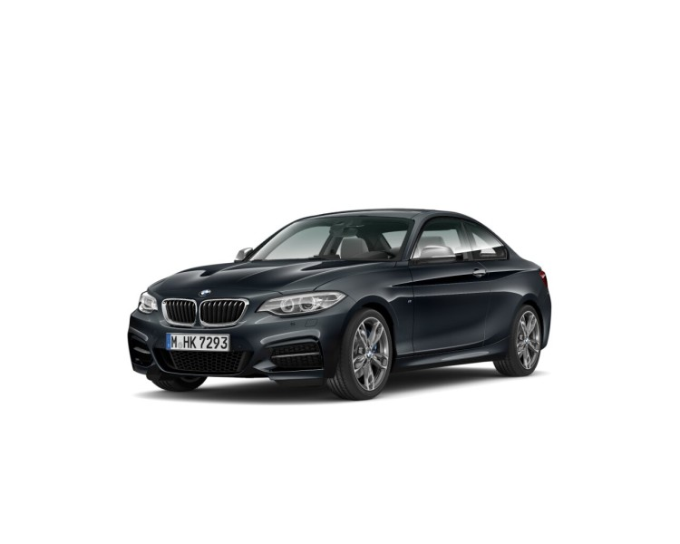 bmw_wallpaper-22