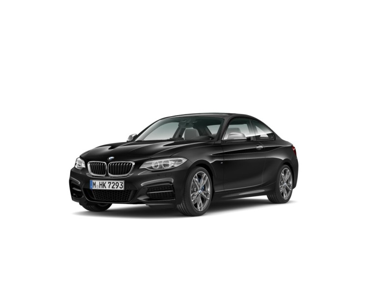 bmw_wallpaper-28