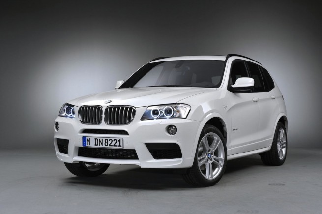 bmw x3 m sport package images 001 655x435