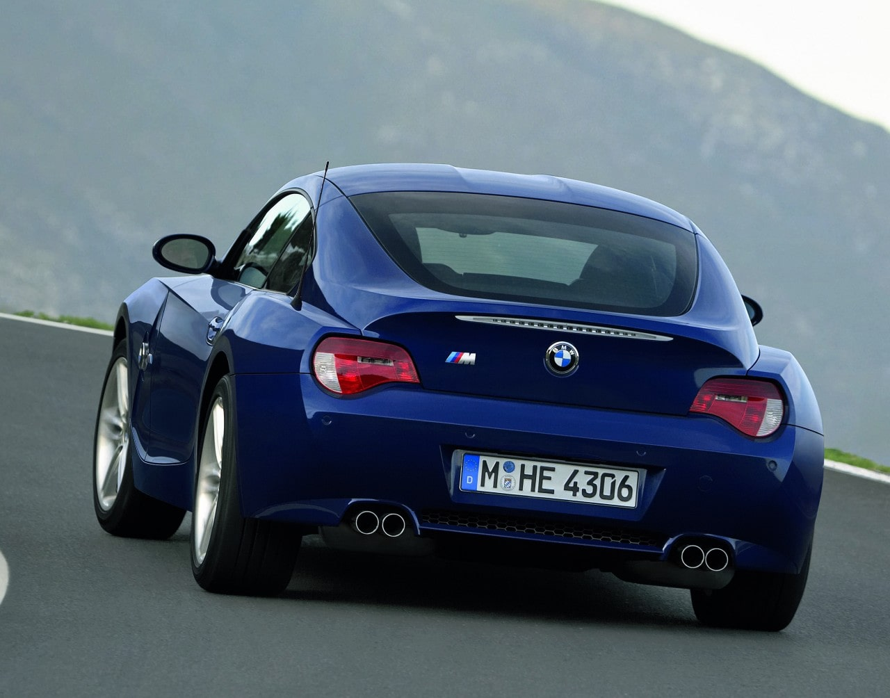 bmw z4m coupe uff 07