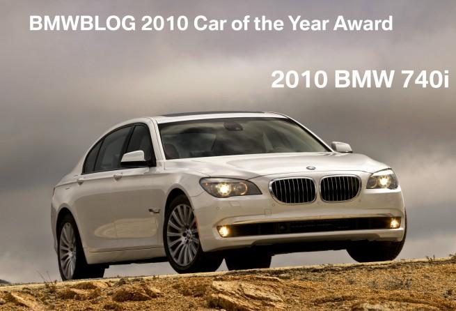 bmwblog car of the year award 655x446