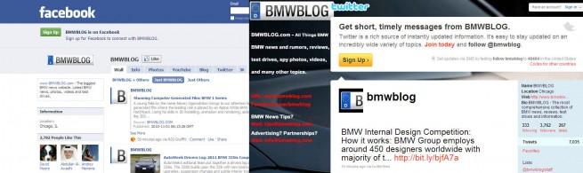 bmwblog facebook 655x195