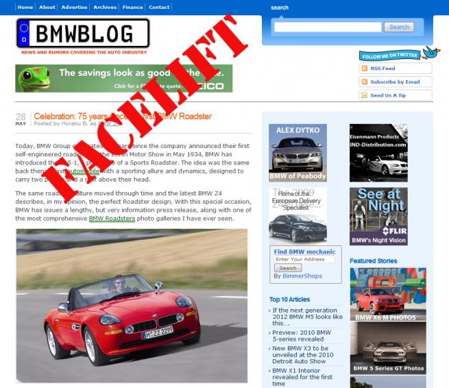bmwblog facelift 655x566
