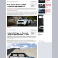 bmwblog homepage 01 120x120