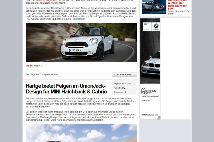 bmwblog homepage 01 750x500