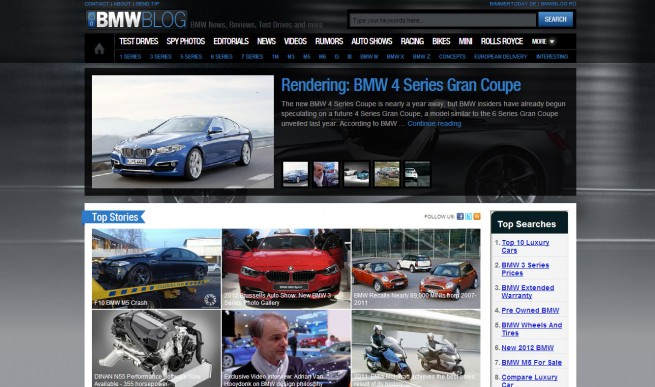bmwblog homepage1 655x387