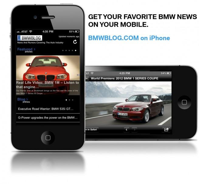 bmwblog iphone 655x606