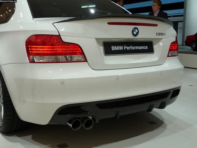 bmwperformance135i 08 655x491