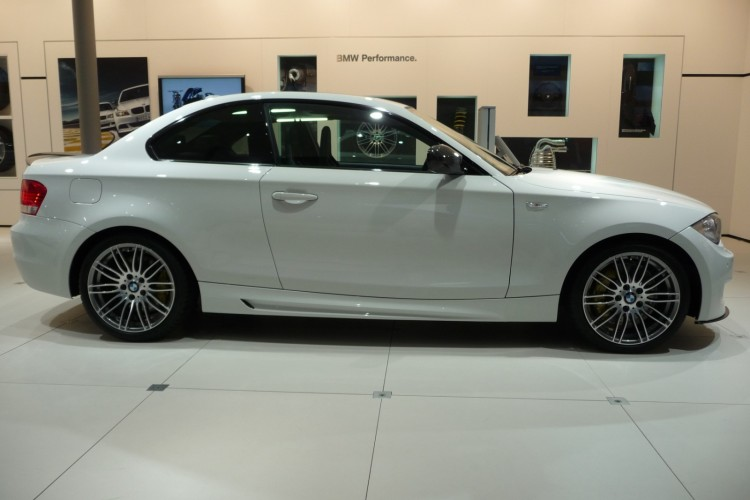 bmwperformance135i 22 750x500