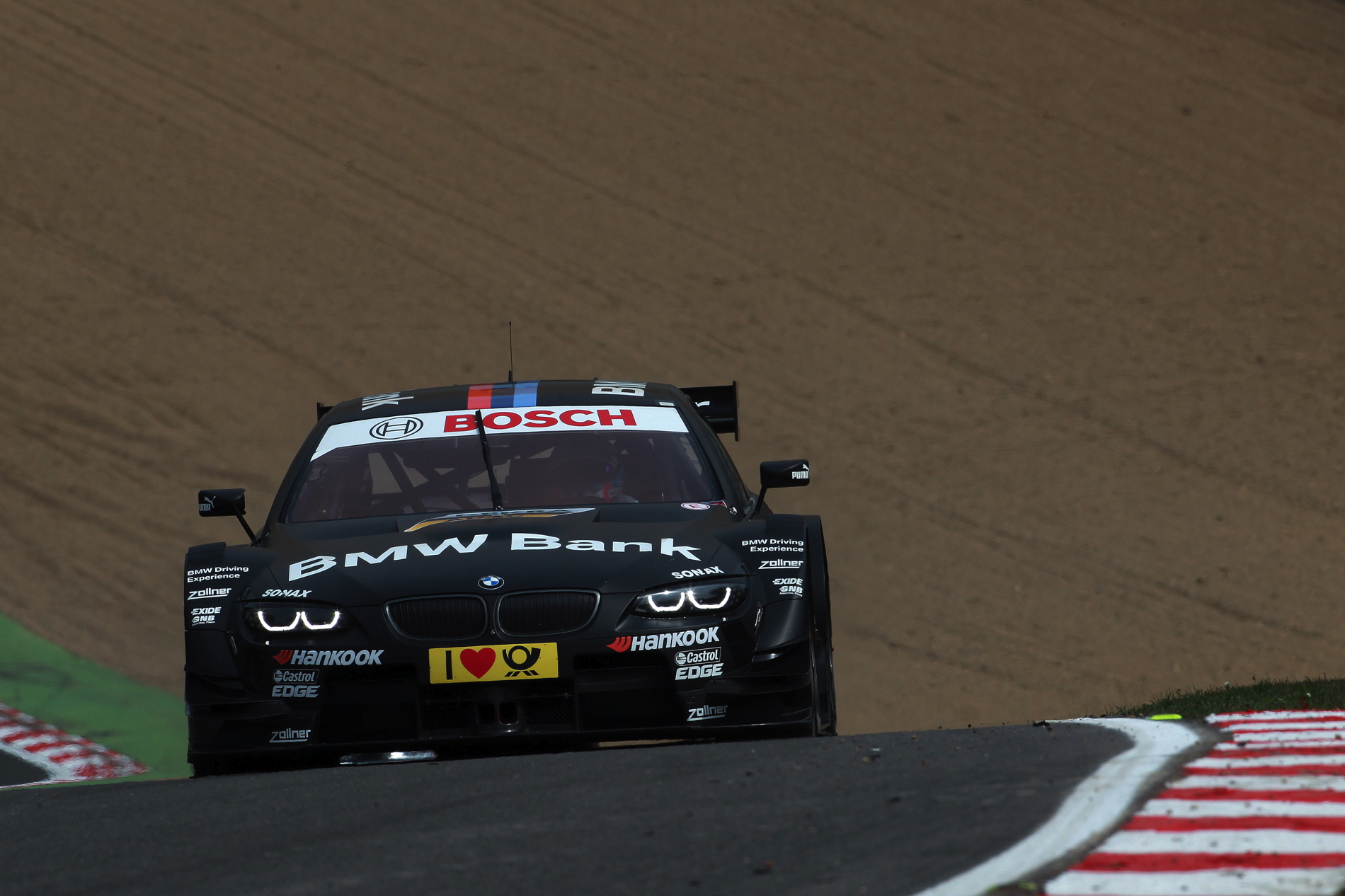 Podium At Brands Hatch For Dtm Champion Bruno Spengler Imo X6 Lucky 01 655x436