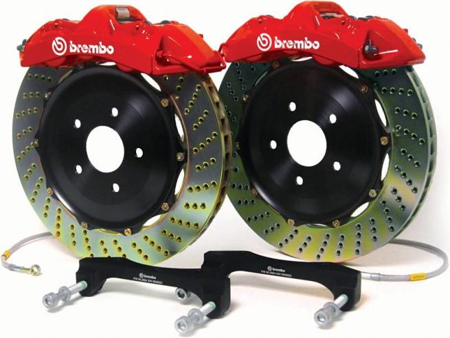brembo brakes 655x493