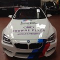 bwm m6 coupe one lap of america 03 120x120