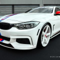 c 2014 CKCommunications Viga bmw 435i m performance 1 120x120