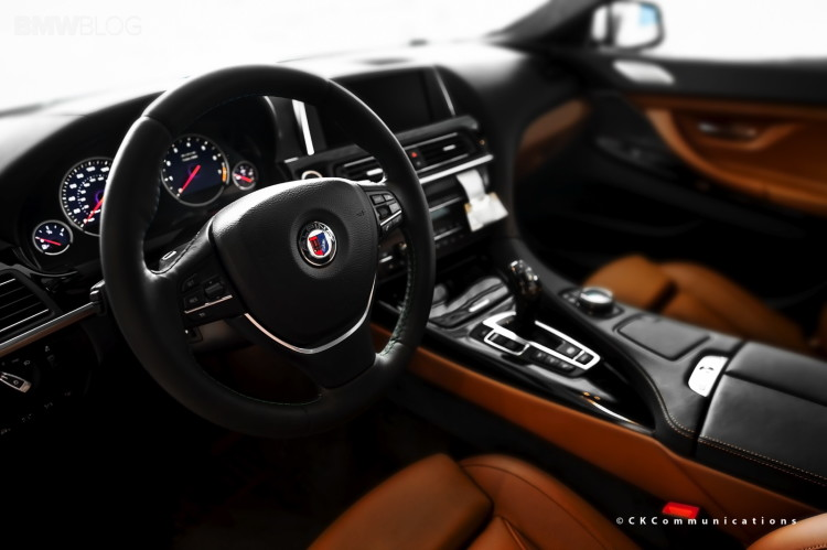 (c) 2014 CKCommunications-alpina-b6-gran-coupe-20