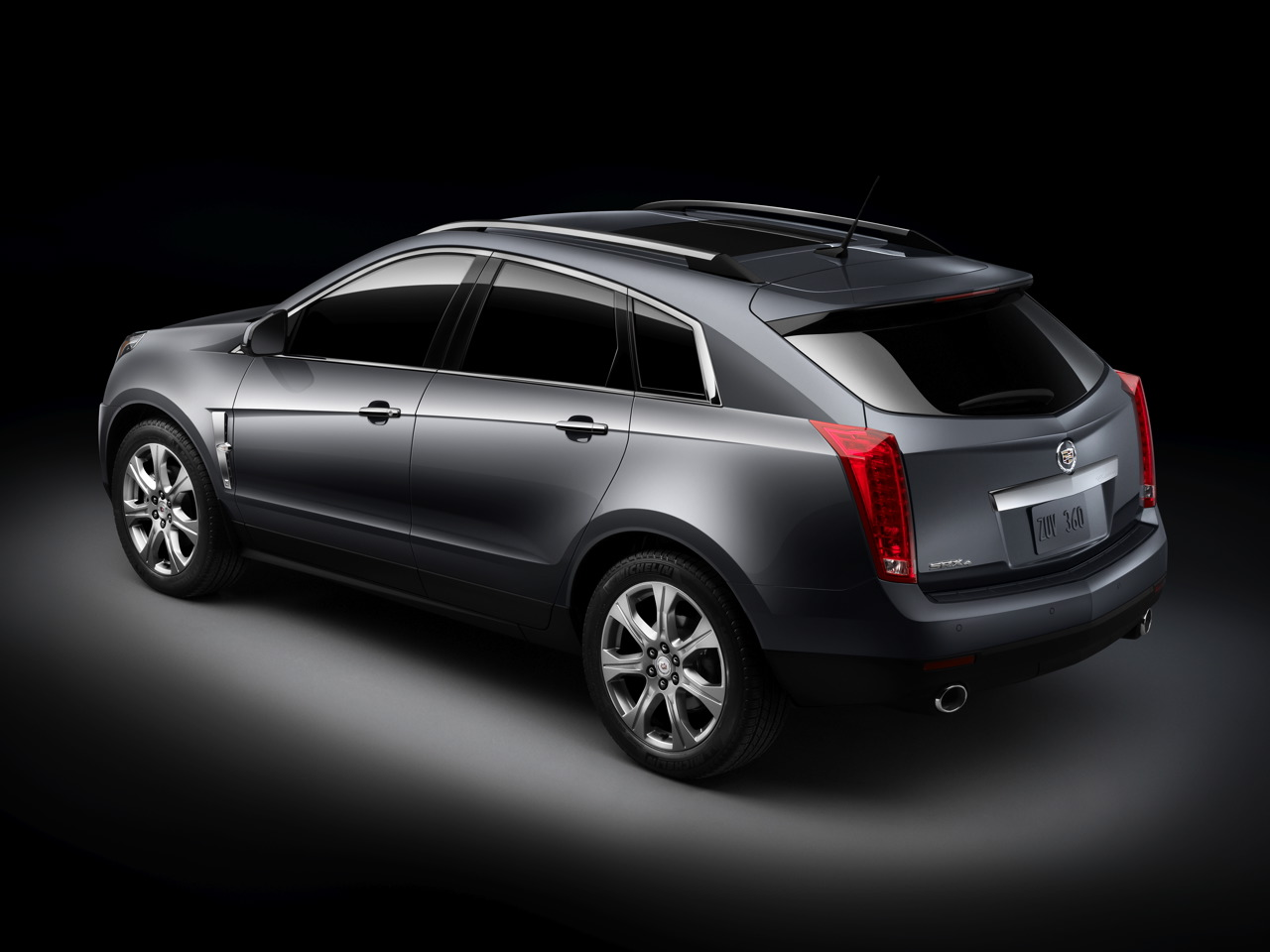 suv cadillac for models vehiclesearchresults ext va vehicles sale news vehicle in gba newport used photo srx