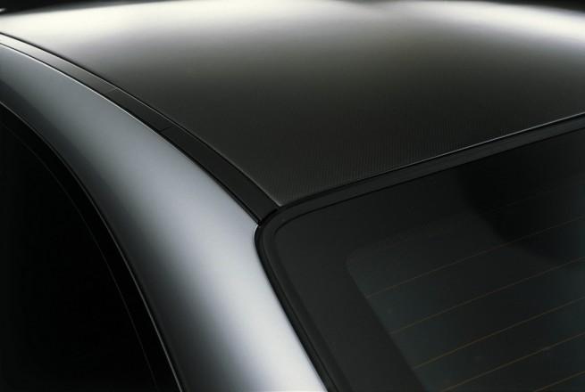 carbon fiber bmw rooftop 655x440