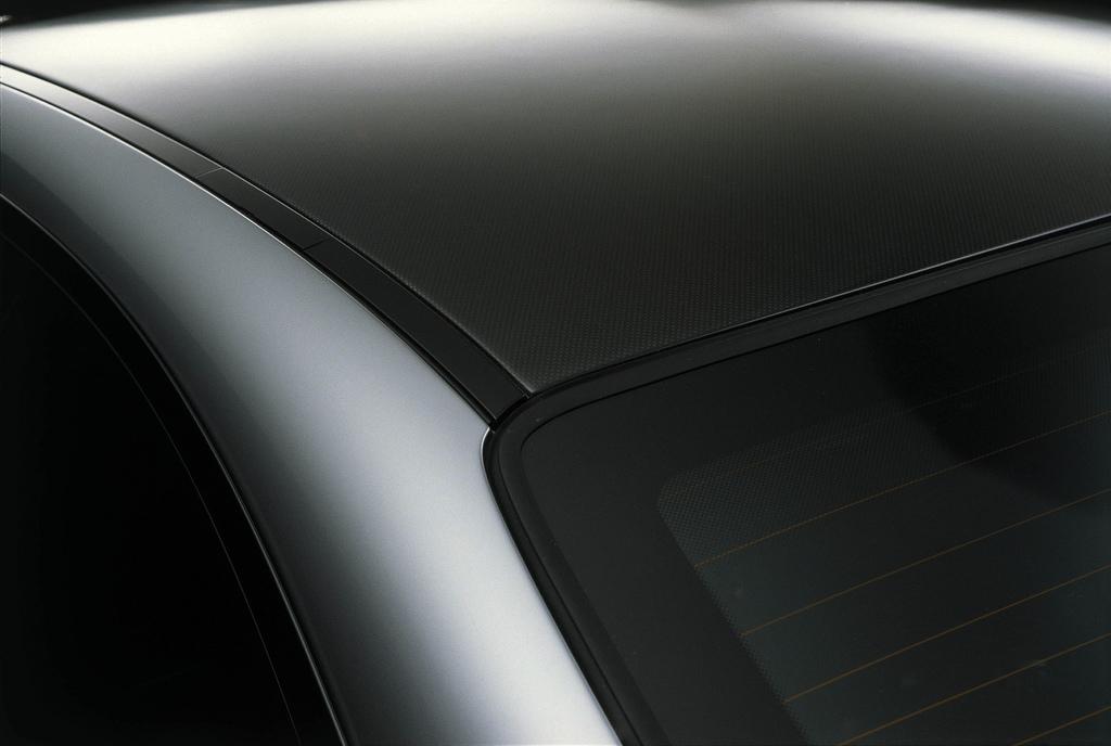 carbon fiber bmw rooftop1