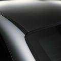 carbon fiber bmw rooftop11 120x120