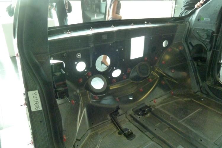 cf interior 750x500