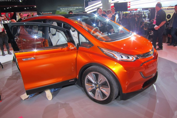 chevrolet bolt detroit 01 750x500
