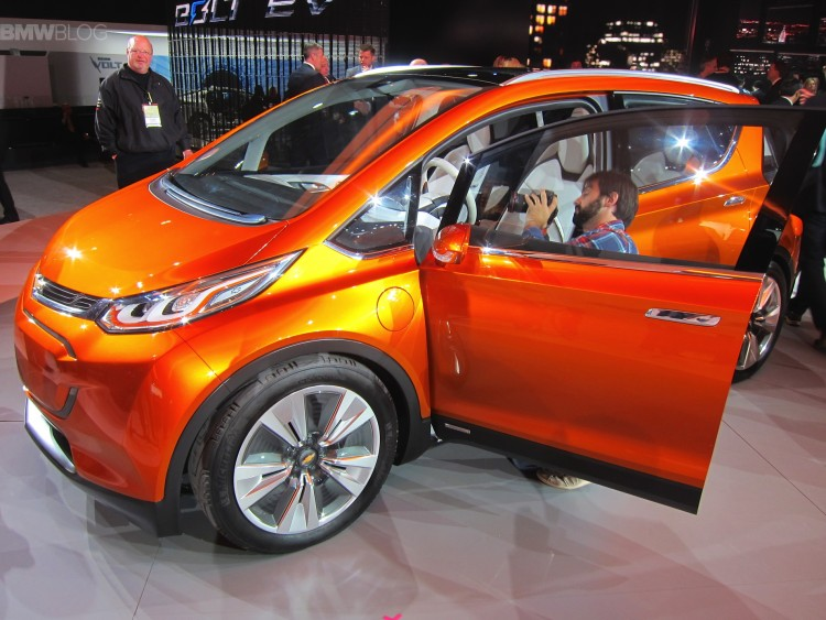 chevrolet bolt detroit 07 750x563