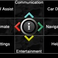 demo iDrive 2 120x120