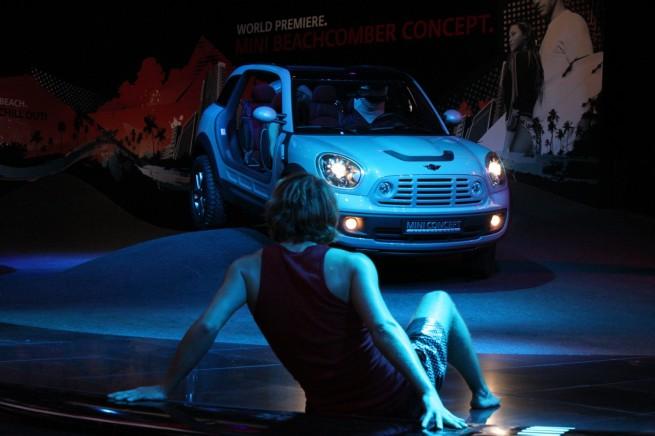 detroit auto show 2010 1281 655x436