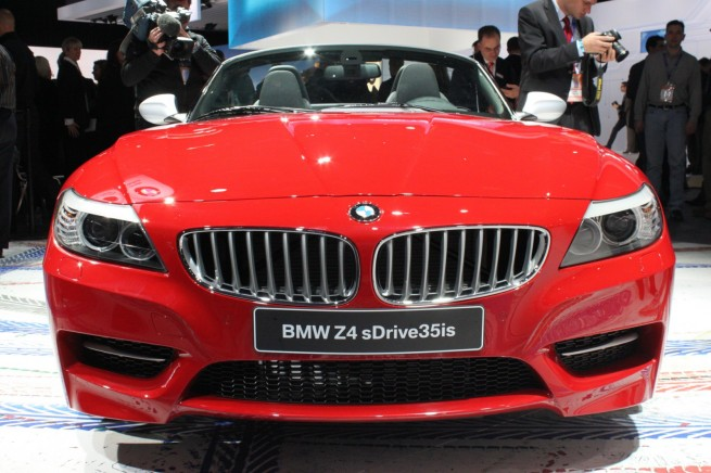 detroit auto show 2010 19 655x436