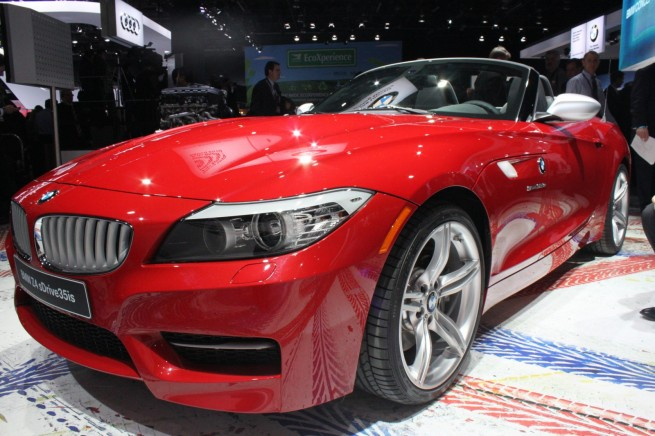 detroit auto show 2010 211 655x436