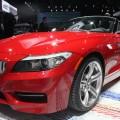 detroit auto show 2010 212 120x120
