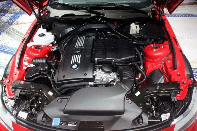detroit auto show 2010 36 655x436