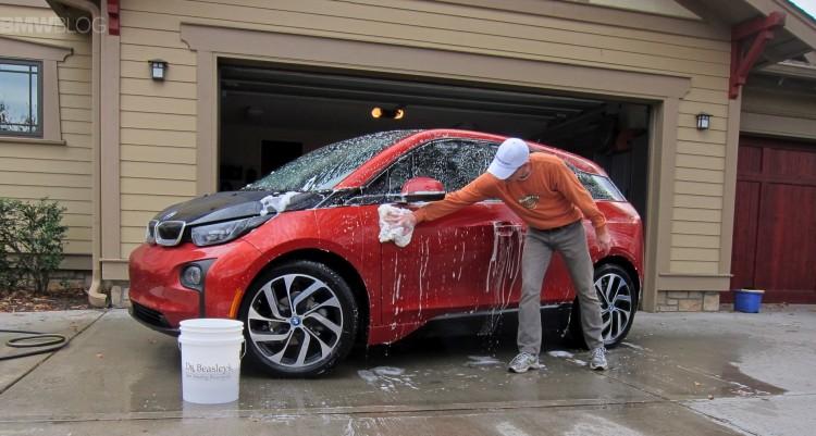 dr beasleys car wash 05