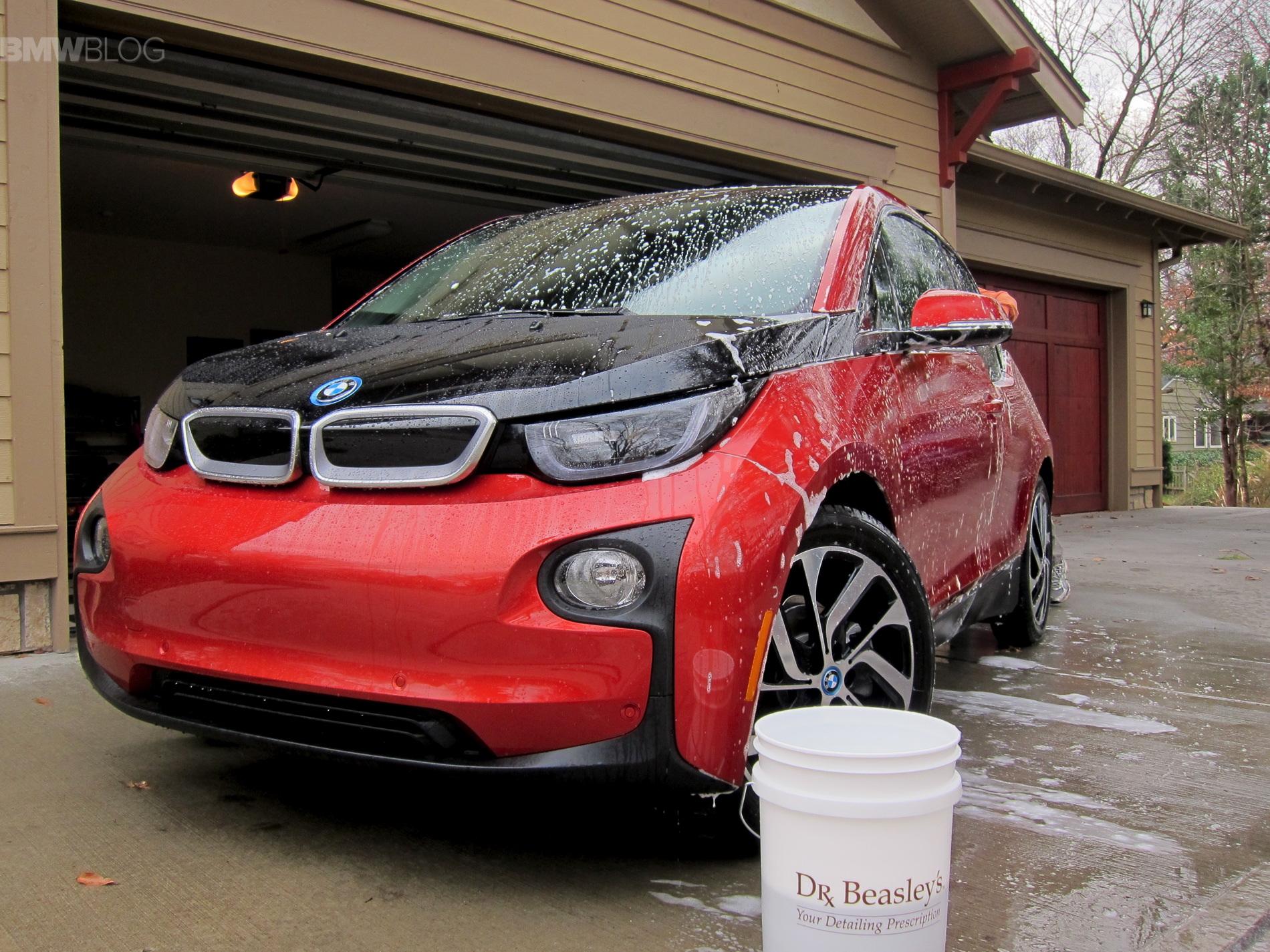 dr beasleys car wash 07