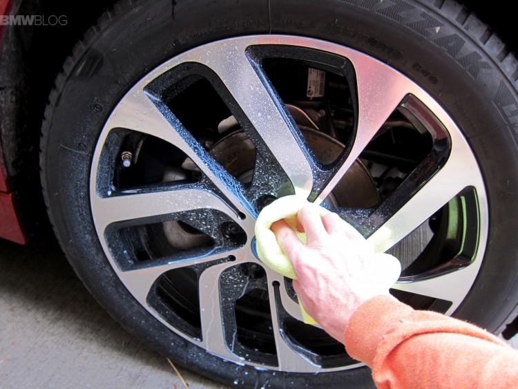 dr beasleys car wash 13 750x563
