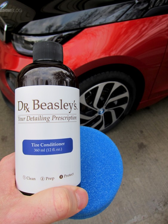 dr-beasleys-car-wash-14