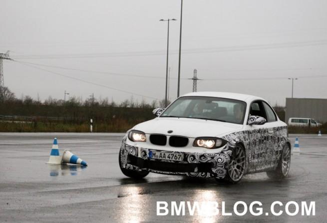 driven bmw 1m 210 655x447