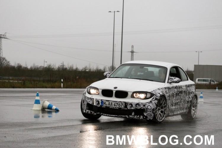 driven bmw 1m 210 750x500
