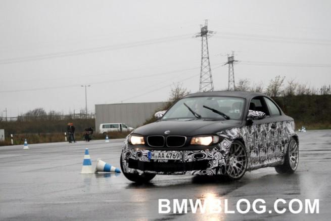driven-bmw-1m-5