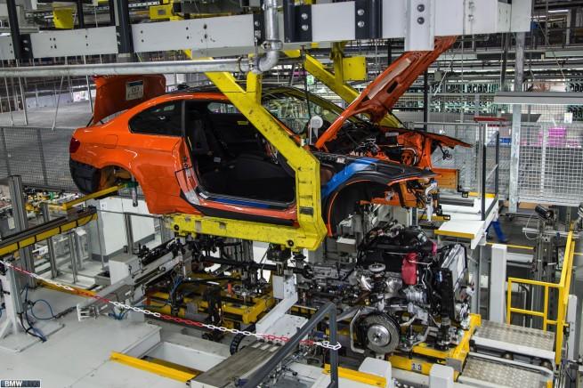 e92-bmw-m3-coupe-production-02