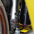 European Auto Source M4 Competes In The European Car Tuner GP