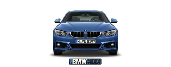estoril-blue-bmw-4-series-image-5