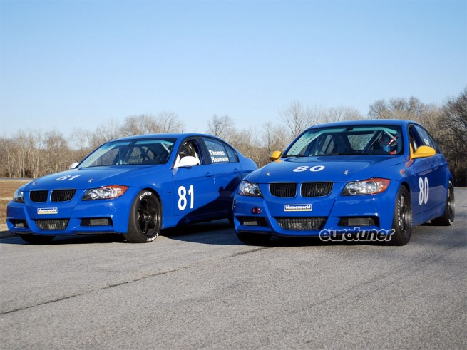 eurp 1001 02 z+bimmerworld bmw grand am continental tire challenge+bmw 328i front1 655x491