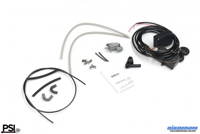 f10m5_wireless_kit1
