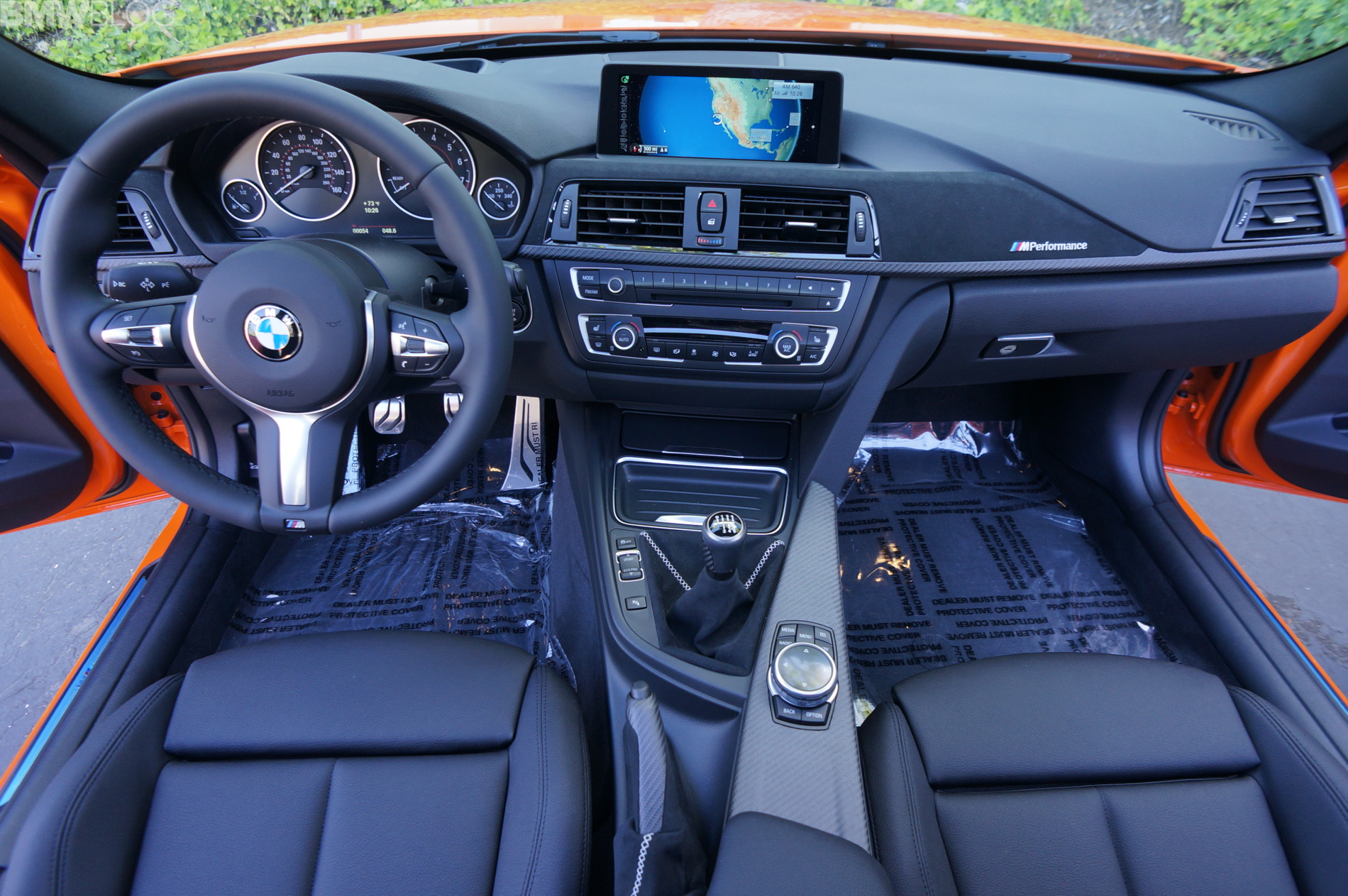 bmw 335i manual transmission review best setting instruction guide u2022 rh ourk9 co 2013 bmw 550i manual transmission 2013 bmw m5 manual transmission for sale