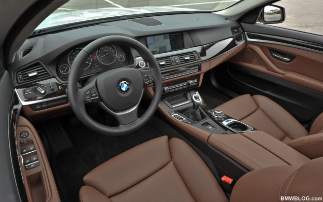 first-drive-2011-bmw-5-series-1