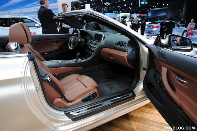 first look bmw 6 series convertible 25 655x438