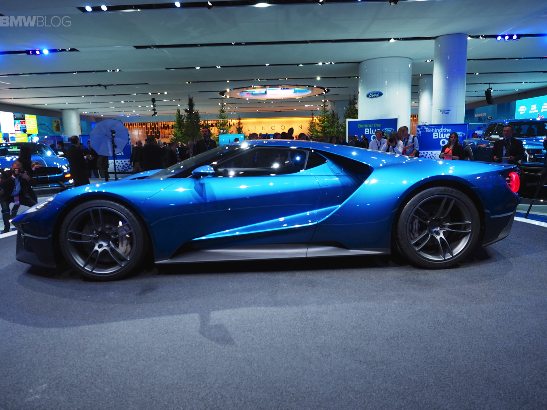 Ford Gt Images  X