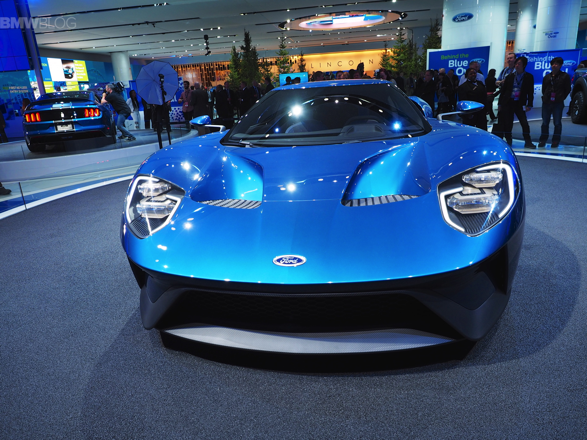 ford gt images 09
