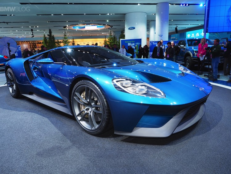 ford gt images 13 750x563